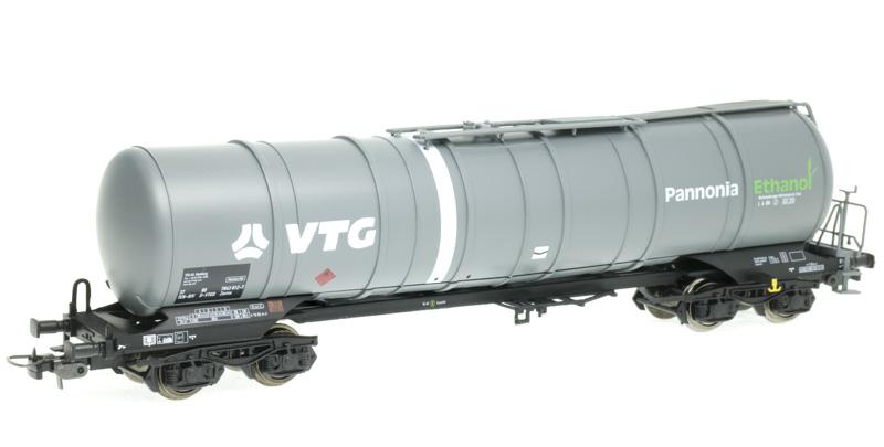 http://shop.modell.hu/tillig-76719-tartalykocsi-zacns-der-vtg-pannonia-ethanol-ep-vi.html