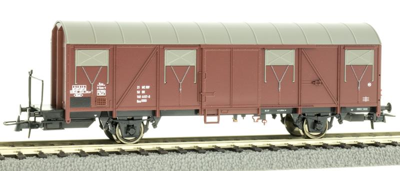 https://shop.modell.hu/roco-76611-zart-teherkocsi-db-epoche-4-vasutmodell