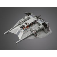 Revell 01203 Star Wars T-47 Snowspeeder, Hósikló