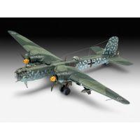 Revell 03913 Heinkel He177 A-5