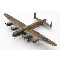 REVELL 04295 Lancaster B. III. DAMBUSTERS