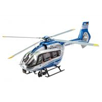 Revell 04980 Airbus H145 Police