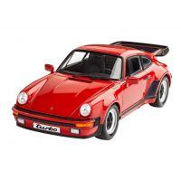07179 - Porsche 911 Turbo