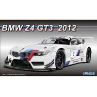 FUJIMI BMW Z4 GT3