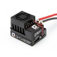HPI FLUX Q-BASE BRUSHLESS ESC 104924