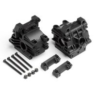 HPI 105284 Savage XS GEAR BOX SET