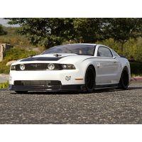 FORD Mustang karosszéria 2011