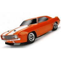 HPI Sprint 2 Sport 1969 Chevrolet Camaro