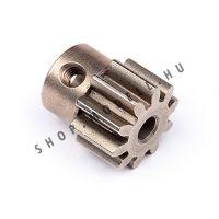 HPI 101283 Motorfogaskerék 8 fogas Bullet Flux