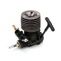 HPi Nitro Star F4.6 nitro motor V2