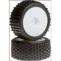 LRP 112550 Monster block kerék