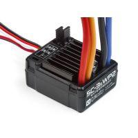 HPI 117110 SC-3SWP2 Crawler EDITION ESC