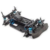 LRP S10 Blast TC Clubracer 2.0