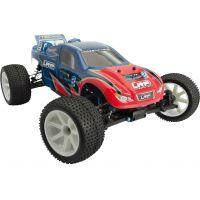LRP S10 Blast TX 2 RTR rc modellautó