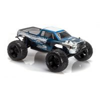 LRP S10 Twister 2 Monster-Truck LIMITED EDITION