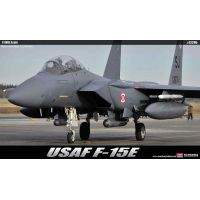Academy 12295 1/48 F-15E