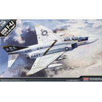 Academy 12305 1/48 F-4J VF-84 JOLLY ROGERS