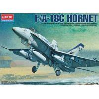 Academy 12411 F/A-18C Hornet