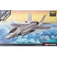 Academy 12507 1/72 F-35A Lightning II