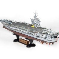 Academy 14400 1/600 USS Enterprise CVN-65