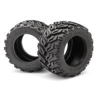 MAVERICK 150180 Tredz Tractor Tire (2db)