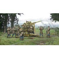 Italeri 15771 8.8 cm Flak 37