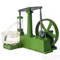 Academy 18131 WATER PUMPING ENGINE