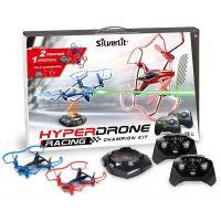 Silverlit HyperDrón verseny készlet