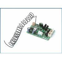 222131 LRP Disco Hornet Elektronika