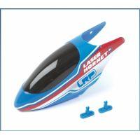 222137 LRP Laser Hornet Kabin
