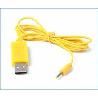 222140 LRP Laser Hornet USB töltőkábel