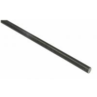 Acélhuzal 1,5mm