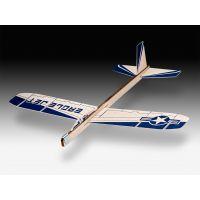 24311 - BalsaBirds Eagle Jet