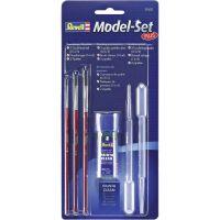 REVELL 29620 Model-set plus festő készlet