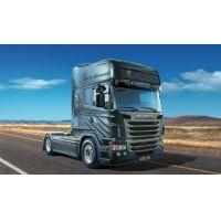 Italeri 3858 Scania R620 Topline R Series