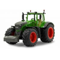 Fendt 1050 Vario távirányítós traktor