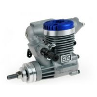 Motor SC15A