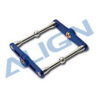 450V2 Metal Flybar Control Set