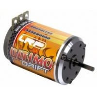 LRP Ultimo Drift brushless motor