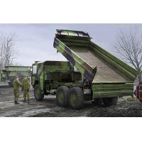 Hobbyboss 85520 LKW 7t dump truck