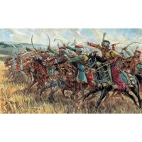 ITALERI 6082 Napoleonic wars