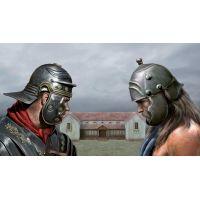 Italeri 6115 PAX ROMANA