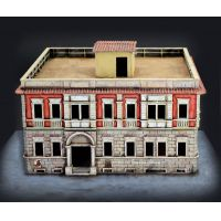 Italeri 6173 BERLIN HOUSE