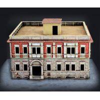 Italeri 6173 BERLIN HOUSE