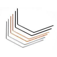 Hotbodies 68707 Stabilizátor szett  1.2/1.3/1.4mm