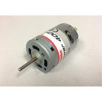 Robbe Power 400/45 motor