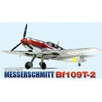 Academy 12225 Messerschmitt Bf109T-2