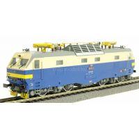 ACME 60333Villanymozdony Rh350 011-3 Gorilla, CSD V