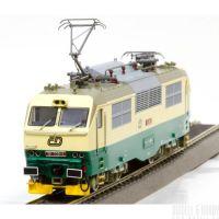ACME 60339 Villanymozdony Class 151 006-4, Gorilla, CD V