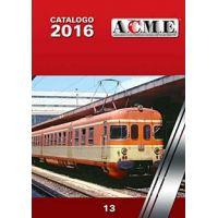 ACME2016 ACME 2016 katalógus